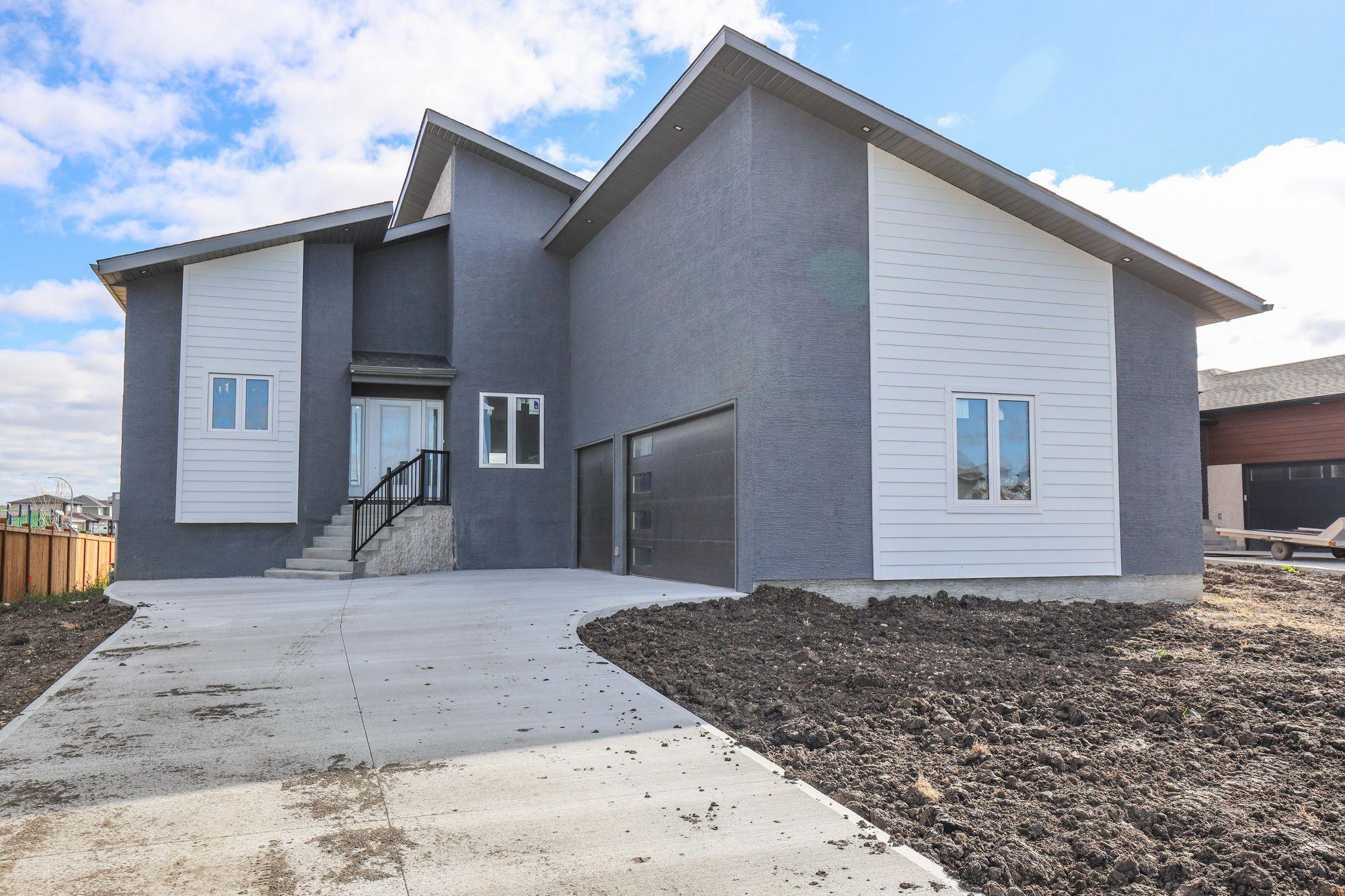 5 Kendall Crescent, La Salle, Manitoba    - Photo 1 - 1